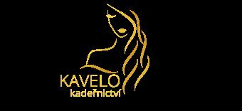 Kavelo